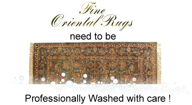 Rug Carpet Cleaning Ny Nj Ct Dilmaghani